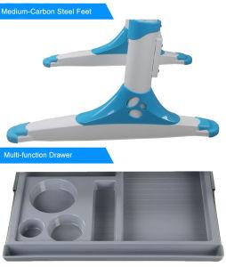 Height Adjustable Ergo Children Bedroom Children Desk Hya-E08 pictures & photos
