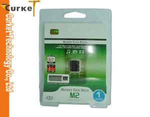 M2 Memory Card (S-010)
