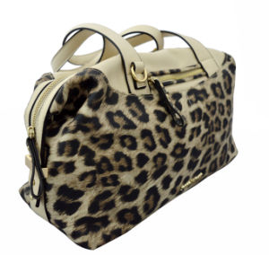 Hot Sell Ladies Tote Handbags (380B)