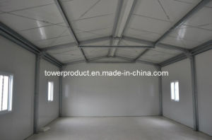 Assembling Prefabricated House (MG-APH03) pictures & photos