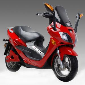 3000w EEC Electric Motorcycle (fps-h3000)