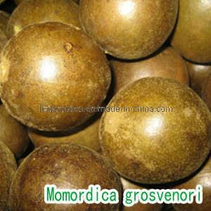 Momordica Grosvenori P. E Mogrosides