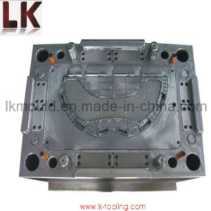 Lowest Possible Pricing Custom Injection Molding