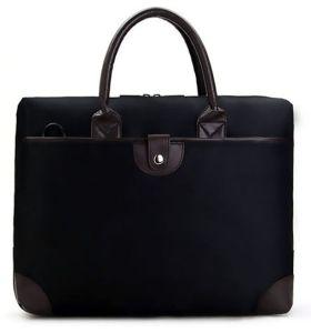 Wholesale 2014 Black Laptop Bag Handbag (SW3003) pictures & photos