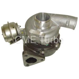 Turbocharger for Opel, Saab 2.2tdi (717626) pictures & photos