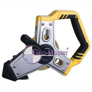 Steel Measuring Tape (JGW-3019, JGW-5019) pictures & photos