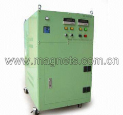 Latest High Quality Magnetizer Machine pictures & photos