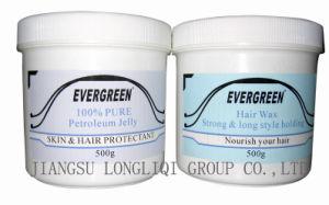 Hair Wax / Hair Food