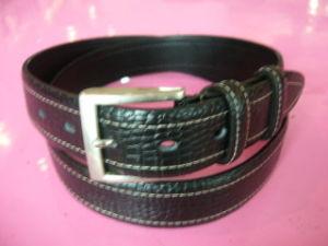Jeans Belts (P1100684)