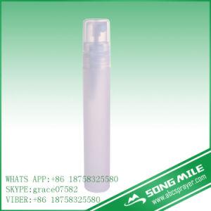 12ml/15ml Popular Plastic Perfume Pen pictures & photos