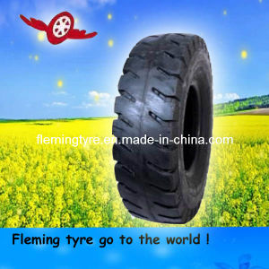 Mining & Industrial Truck Tyre From China Supplier 11.00-20