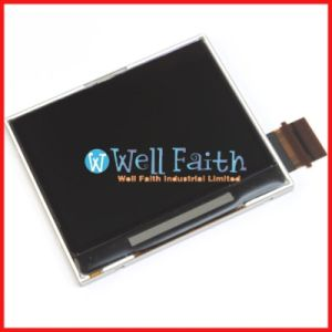 LCD Screen for HTC S620 (M9204)