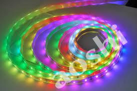 LED Flexible Strip (Pro20101222142140)