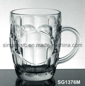 Beer Mug (2013 New 020) (SG1376M) pictures & photos