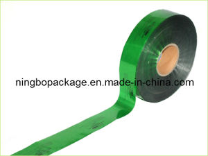 Color Printed Underground Warning Tape pictures & photos