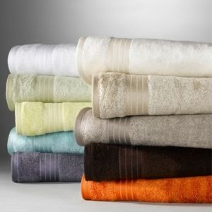 Bamboo Towel Low Price