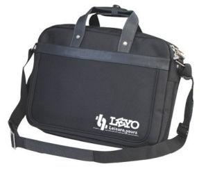 Computer Bag (BC110906)