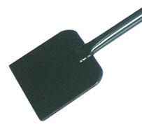 Heavy Duty Steel Scraper (TF065) pictures & photos