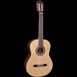 Classical Guitar (AGW257)