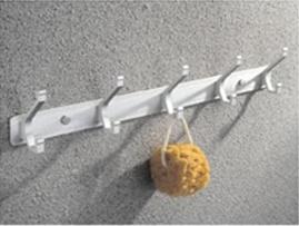 Row Hook (ALRL-0105A)