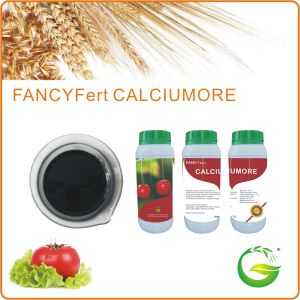 Qfg Calcium Fertilizer Liquid Organic Calcium Fertilizer pictures & photos
