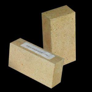 High Aluminium Brick (UAL80) pictures & photos