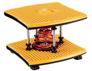 Twister Stepper (ST-003B)