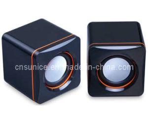USB Speaker (SH-USP04)