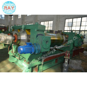 Milling Machine for Rubber Machinery pictures & photos