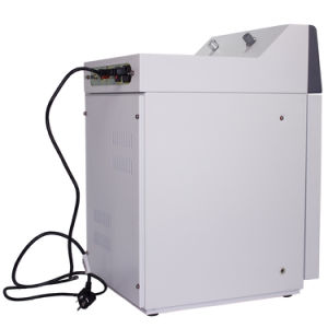 Laboratory Instrument for Chemical Industry/Analytical Equipment/Ion Chromatography (IC-700) pictures & photos