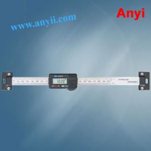 Digital Scale Units (Horizontal Type) (812-100) pictures & photos