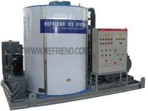 Ice Generator pictures & photos