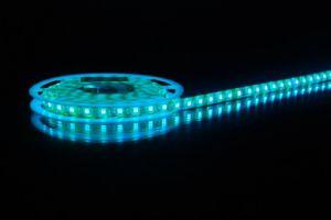 SMD LED Strip Light