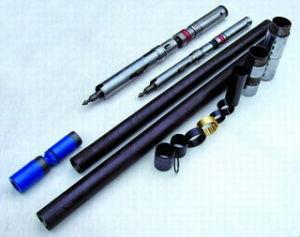 Wireline Core Barrel (NQ, HQ, PQ, NQ3, HQ3)