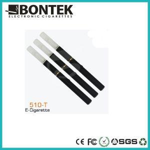Reliable Electronic Cigarette, 510t Kit pictures & photos