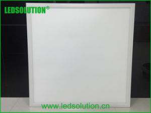 Indoor Ultra Slim Dimmable LED Ceiling Panel Light pictures & photos