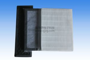 Air Conditioner Filter (AD-SE-03)