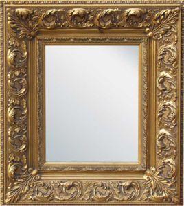 Mirror Frames (W-064)
