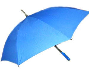 Umbrella (LY-008)
