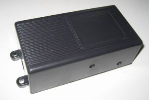 HID Electronic Ballast (TXA-70-220) pictures & photos