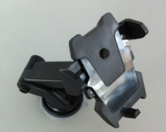 The Car Bracket with ABS and Tup Adjustable