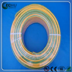 Electrical Wire 600V UL1015, Electrical Cable pictures & photos