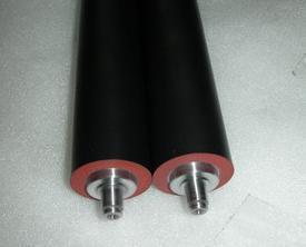 Lower Sleeved Roller for Toshiba (E-STUDIO 350/450 BD-3560/3570)