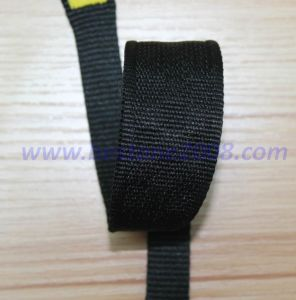 Jacquard Webbing#1401-117 pictures & photos