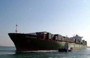 Sea shipping door to door to Rotterdam Netherlands pictures & photos