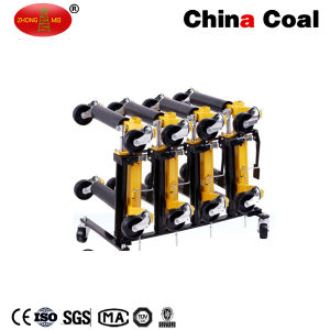 1.5 Ton Low Position Hydraulic Transmission Jacks pictures & photos