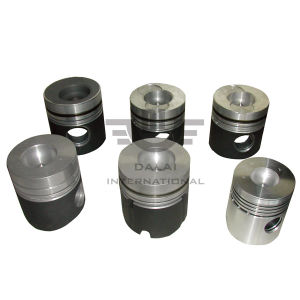 120mm Tatra Piston, Piston pictures & photos