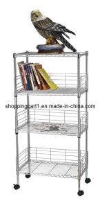 Storage Rack (HKJ-B012)