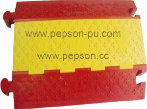 Polyurethane Cable Protector pictures & photos