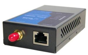 Module Router